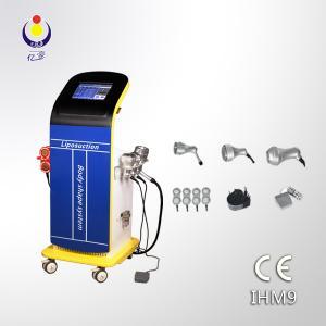 China IHM9 cheapest portable ultrasound machine price (factory) wholesale