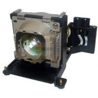 China 250W UHP benq projector lamp lcd replacement for pb6110, sp820, mp771 wholesale