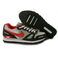 China Newstyle Wide Cushioning Ladies Athletic Shoes for Outdoor Walking with OEM Service on sale