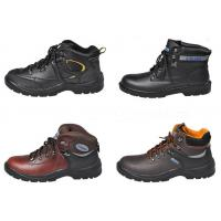 China SM6006 army safety shoes from China wholesale