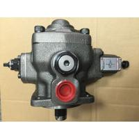 Atos PVL Series Vane Pump