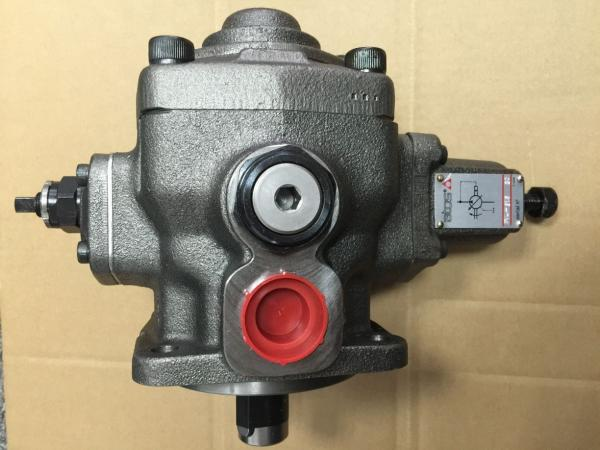 Quality Atos PVL Series Vane Pump for sale