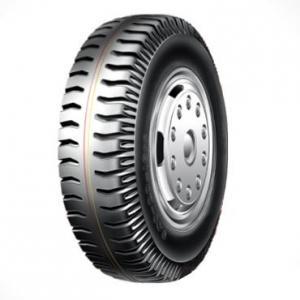 China Bias Light Truck Tire 7.00-16, 6.50-16 on sale