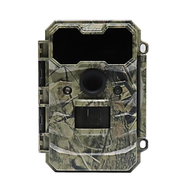 Quality Digital Trail HD Hunting Cameras IP67 0.25s Less Trigger Wildlife Night Vision for sale