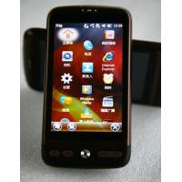 China Windows mobile smartphone with PC_Link and WIFI wholesale