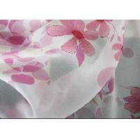 China 30d Georgette wholesale