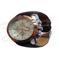 Buy cheap Fashionable Watch Camera / Baccarat Cheat System For Poker Analyzer , 25 - 35 Cm Distance from wholesalers
