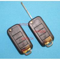 China Land Rover Style Copy Remote Control (A,B,C) wholesale