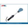 China 手持ち型RFIDの細い棒の読者13.56 MHzのRFIDの棒の読者R -本目録のために選別して下さい wholesale