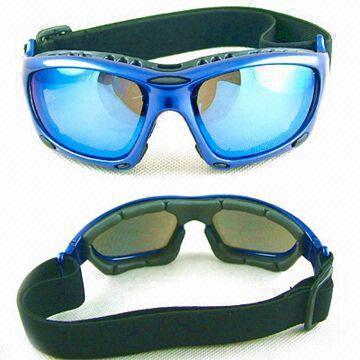 buy snow goggles  goggles sport ski  goggles