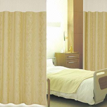 Cubicle Curtain Images