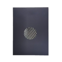China JifBag Cell Honeycomb Paper Padded Mailers 250x300mm For Express Package on sale