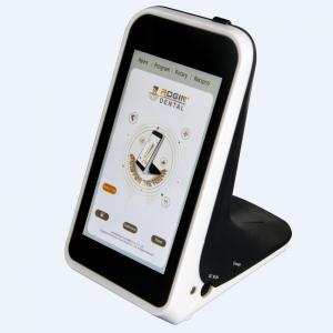 China 150rpm Wireless Dental Endo Motor With Apex Locator wholesale