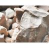 China refractory Calcium Aluminate wholesale