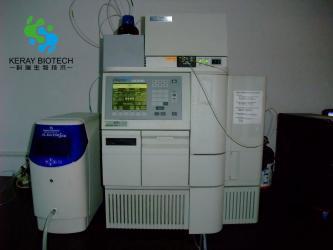Shenzhen Keray Biotech Co., Ltd.
