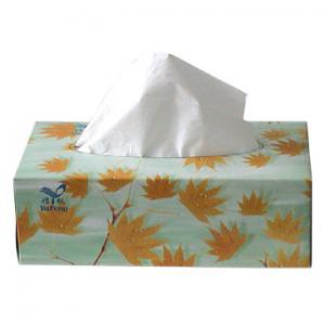 China 2012 decorative metal tissue box & tissue holder wholesale