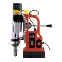 China Magnetic Base Drill, Right/left Reversible on sale
