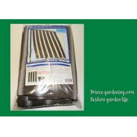 Multifunctional Garden Shade Netting / Plant Shade Cover For Plant Protect