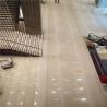 China Rome Wood Grain Marble Natural Stone Tiles Unique Design OEM Service wholesale
