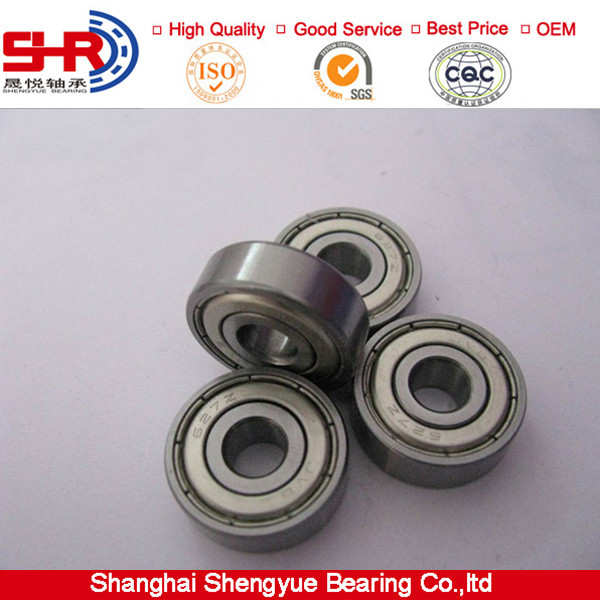 Fan bush images for Red wing ball bearing ac motor