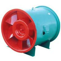 China warehouse Explosion-proof Exhaust blower with foot suport wholesale