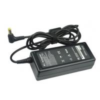 China AC DC power adapter 12v 2a 5a 6a 8a 10a 15a medical power supply adapter UL SAA KC PSE on sale