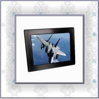 """WS301-8.4"""" LCD Monitor"""
