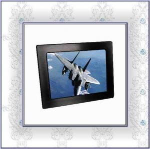 """China WS301-8.4"""" LCD Monitor wholesale"""