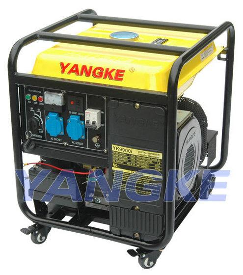 ����yK^[�i*�iK�f_2kw)  yk9900i max output power ( kw ) 8.