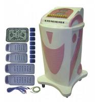 China lymphatic Drainage pressotherapy infrared slimming machine for beauty spa wholesale