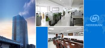 Anhui Herrman Machinery Technology Co.,ltd