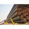 China 石油開発ERWの鋼管API 5L/ASTM A53 En10210の20-660外の直径: wholesale