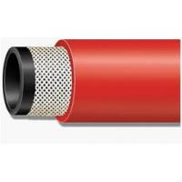 China Fuel Oil Delivery Hose wholesale