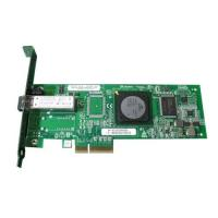 China 4 - Gbps Link Speed HBA Host Bus Adapter Interface Type PCI Express 3.0 wholesale