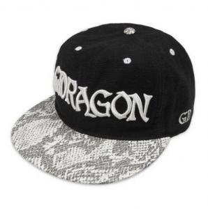 China Fashion flat along the snakeskin baseball caps hip-hop caps Sports caps BC-048 wholesale