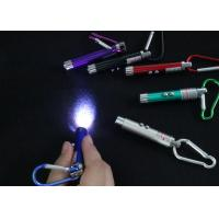 China 3 In 1 Toy Laser Cat Pet Laser Pointer Red Interactive Exercise Automatic Funny Led Light on sale