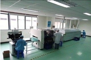 HongKong Biosuper Health Tech. Co., Ltd