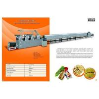 China Automatic biscuit processing line wholesale