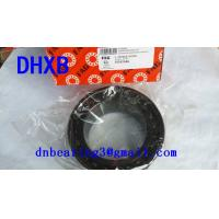 China Supplier for Z-579905.06.PRL  bearing with high qualituy for mix truck wholesale