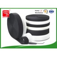 China All Around Soft Hook and Loop , hook and loop Fastener Tape Heat Resistance for hats / gloves on sale