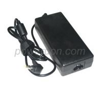 China F4600A,  F4813A 90W Adapter For Compaq Laptop,  fit for Business Notebook n1050v Series on sale