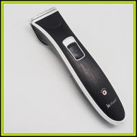 China Z-303 Grooming Set Home Used Hair Trimmer Kit Professional Hair Clipper wholesale