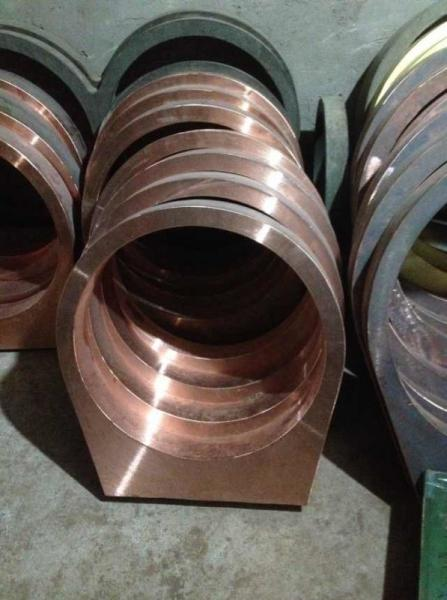 Copper Electrical Components : Electric furnace zinc images