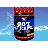 CGT Xtremte - Mixture Of Creatine , Glutamine And Taurine, Sports Nutrition Supplements  For Bodyduilding