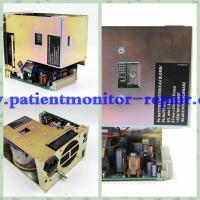 China GE  Datex-Ohmeda S5 Medical Equipment Repair AM Anesthesia Monitor Power Supply Board wholesale