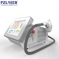 China soprano laser hair removal machine for sale diode laser hair removal lightsheer laser 808 diode on sale