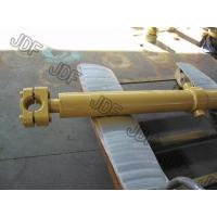 China caterpillar tractor hydraulic cylinder rod as, earthmoving attachment, part No. 3G8746 wholesale