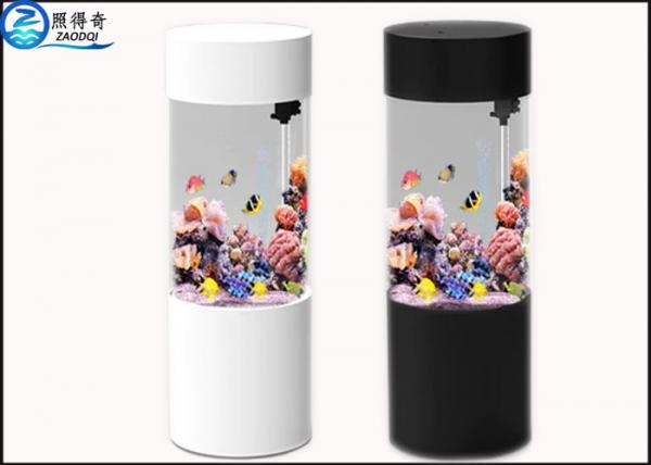 Acrylic fish tank for sale images for Acrylic fish tanks for sale