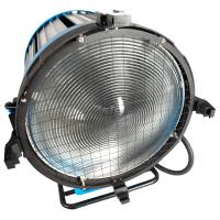 Buy cheap 6000W compact HMI fresnel Light As Arri + 220v ballast Film Eqiupment from wholesalers