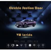 China Slam - Stop Car Parts And Accessories Electric Sucker Door Without Noise For VW GOLF / Lavida wholesale
